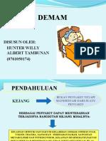 110695976-kejang-demam-terbaru-presentasi-ppt-140325140225-phpapp02.pdf