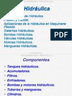 curso-hidraulica-aplicaciones-sistemas-hidraulicos-maquinaria-pesada.pdf