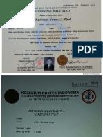 berkas Rahmat.pdf