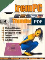 XtremPC_(XPC)_Numarul__14