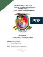 Tecnicas de Inv - Final 1.pdf