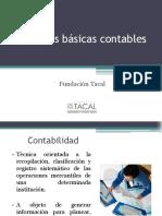 Contabilidad 1.pptx