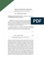 41. Filipinas Life Assurance Co,, et al. vs. Nava.pdf