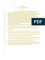 Auditing Cases 1.docx