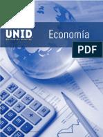 Economía_----_(Pg_1--7)