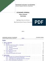 Ataurima M. Huamán D. (2016). Sesión 2.pdf