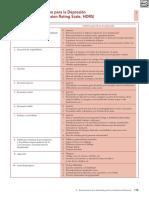 Escala de depresion de hamilton.pdf