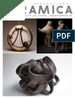 Revista_Ceramica_138