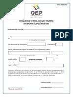 FORMULARIO_ANULACION_REGISTRO_ORGANIZACIONES_POLITICAS (1).PDF