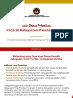 100 Desa 10 Kab Prioritas Proporsional RevRG 02