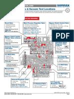 AODE-4R75E_VacTest.pdf