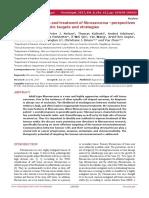 Hal 07. Malignant Fibrous Histiocytoma
