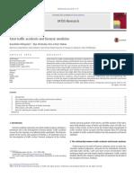 1-s2.0-S0386111214000211-main.pdf