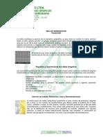 mallas-serigraficas.pdf