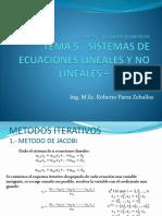 SISTEMAS DE ECUACIONES - PARTE2.pptx