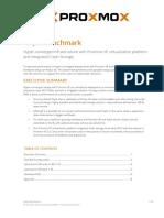 Proxmox-VE_Ceph-Benchmark-201802.pdf