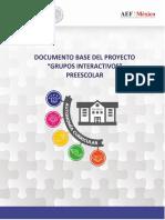 grupos-interactivos_preescolar_v0.pdf