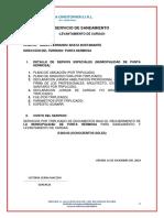 ANALISIS DE PRESUPUESTO.docx