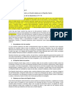 DPJYA 2 Cronicas