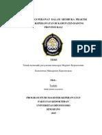 Bab_1-3_._TAUKHIT_PENGALAMAN_PERAWAT__DALAM__MEMBUKA__PRAKTIK_MANDIRI_KEPERAWATAN_DI_KABUPATEN_BADUNG_PROVINSI_BALI.pdf