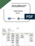 SILABUS Kewirus 2.doc