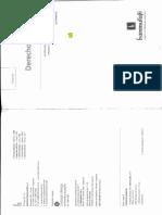 Azpiri - Derecho Sucesorio - 2017.pdf