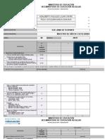 Instructivo 81_2018 Solicitud de Informacion Para Fines Legislativos