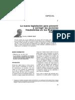 docdownloader.com_nueva-legislacion-para-prevenir-y-corregir-las-acciones-fraudulentas-en-los-registros-publicos.pdf