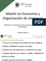 analisis estadisticoo.pdf