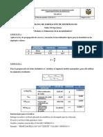150619077 Estadistica Descriptiva y Sus Aplicaciones