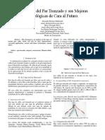 Actualidad_del_Par_Trenzado_y_sus_Mejora.pdf