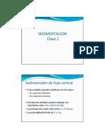 Clase 02 Sedimentacion02
