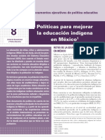INEE-MX 2018 Doc política educativa 8-educacion-indigena