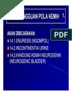 MK gangguan pola kemih.pdf