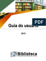 PDF 0093 Annual Report Request Form