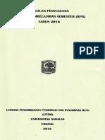 Panduan RPS.compressed.pdf