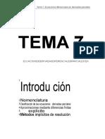 Microsoft Word - 7.Sistemas de Ecuaciones Diferenciales en Derivadas Parciales