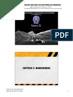 CLASES 03 MAQUINARIAS II.pdf
