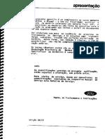 manual_cht.pdf