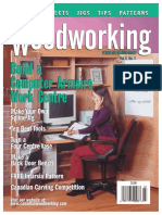 Canadian Woodworking 016 (February-March 2002).pdf
