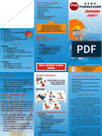 BROSUR-Stop-TB1.pdf
