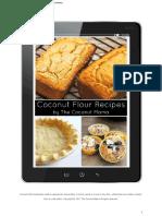 CoconutFlourRecipes-FREE.pdf
