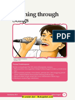 Chapter 18 Learning Through Songs.pdf