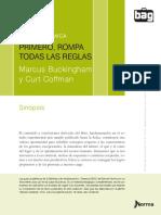 guia_primero_rompa.pdf