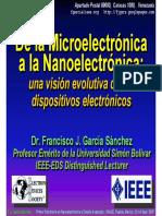 De la Microelectrónica a la Nanoelectronica.pdf