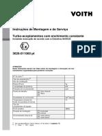 385_pt_ait_ba_011000_pt_rev8.pdf