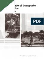 Facilitando el transporte para todos.pdf