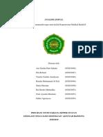 MAKALAH JURNAL MENINGITIS.docx