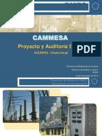 smec-_proyecto_de_medicion_-auditorias-_agueera_2016