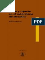 2006 Garduño, R. Libro - Laboratorio Mecánica.pdf